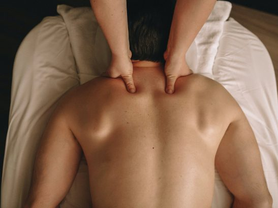 massage therapy spa william gray old montreal